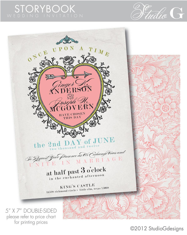 Wedding Invitations Kinkos as best invitation template