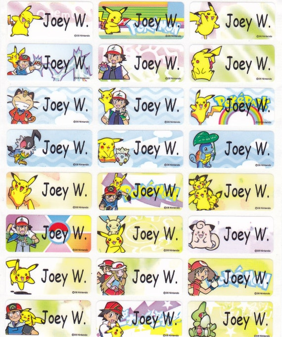 cute daycare names