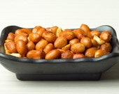 Hot and Spicy nuts (1/2 lb bag)