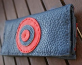 Target Tobacco Pouch -special whole packet size, reserved for mktopo