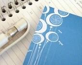 PODS sticky note pad