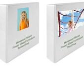Montessori Curriculum for Kindergarten and First Grade Preparation: Set