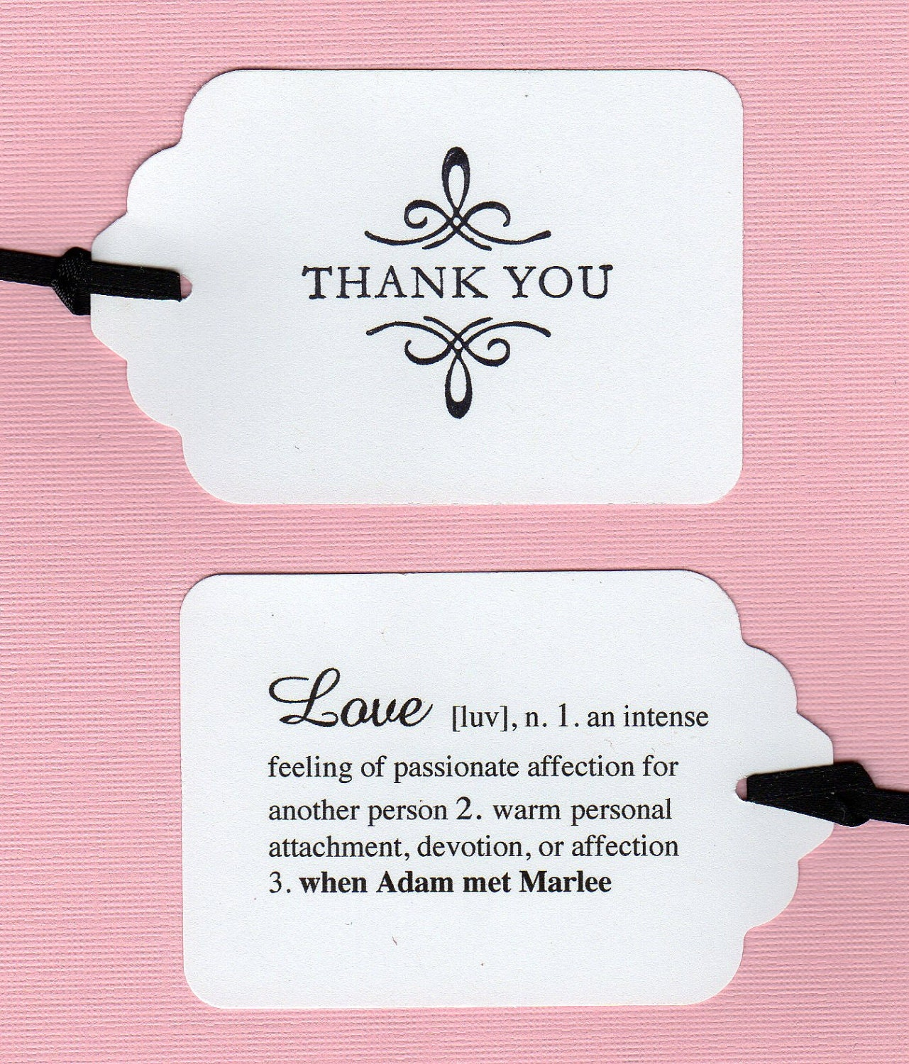 custom listing for doulina 70 personalized double sided