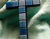 Tiled Cross