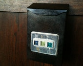 Arts & Crafts Letterbox on Etsy