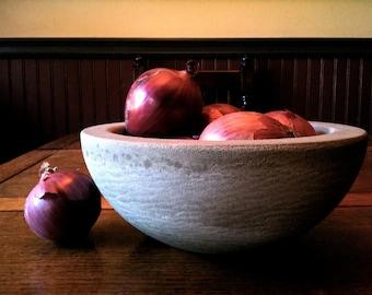 Fruit Bowl - Serving Bowl - Kitchen Classic