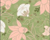Botanica BO-1154 by Art Gallery Fabrics- 1 yard