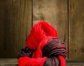 Cowl to Dye For Kit Twihard