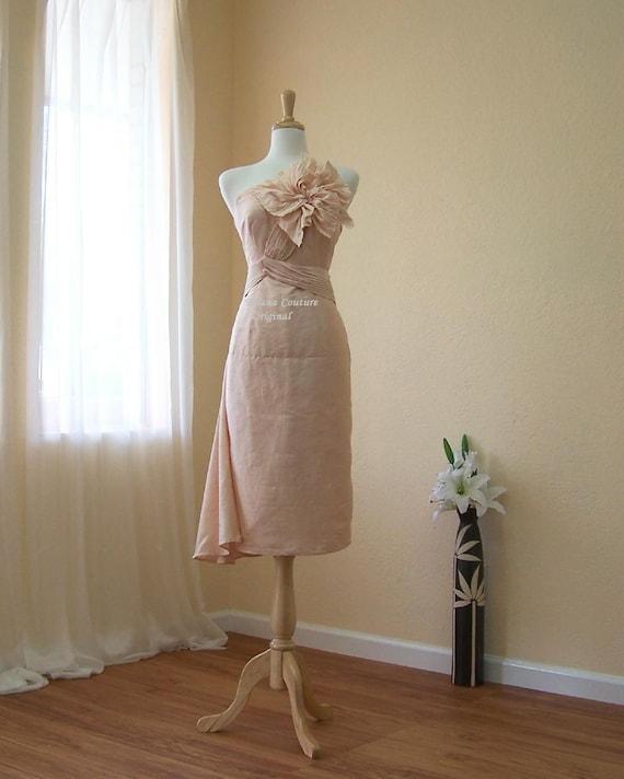 Eliza - Vintage Style Dupioni Silk Wedding Dress. Retro Inspired BEAUTIFUL Bridal Gown.