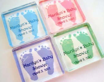 Popular items for baby shower favor on Etsy