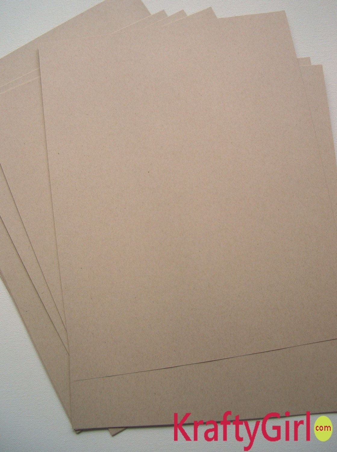 text weight paper Selecting the right paper this is the highest grade text weight paper we carry this paper features superb opacity for virtually no show-through.