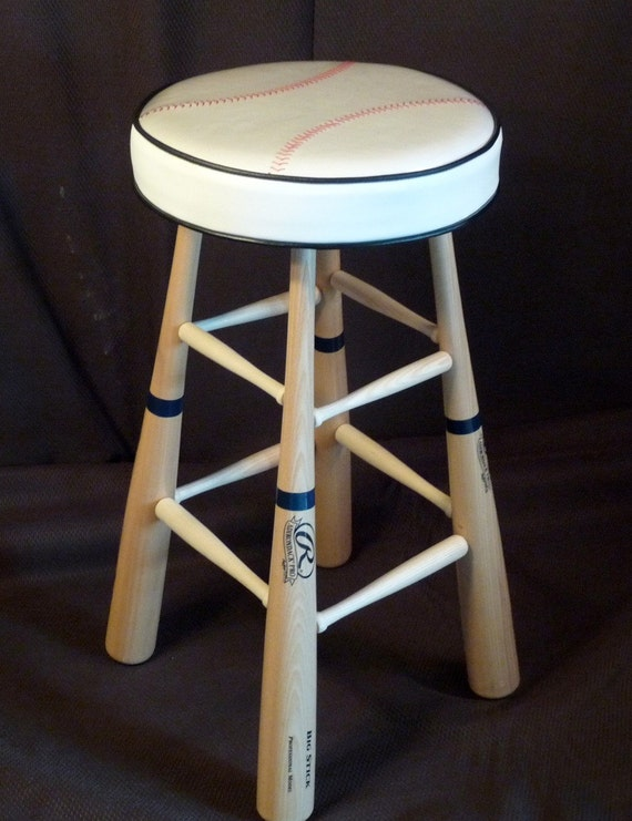 Baseball Bar Stools Related Keywords Baseball Bar Stools