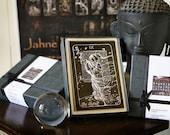 Limited Edition Revelation Tarot Deck