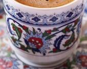 Turkish Coffee / Fine Art Print