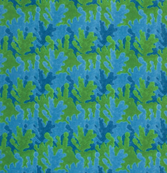 Serendipity Abstract Design Quilt Fabric from Inspiration by George Mendoza -- Free Spirit Fabrics