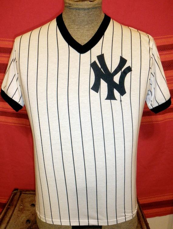 Shirt t vintage yankee