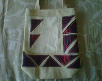 A Simple Tote