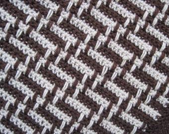 Popular Items For Crochet Rug On Etsy
