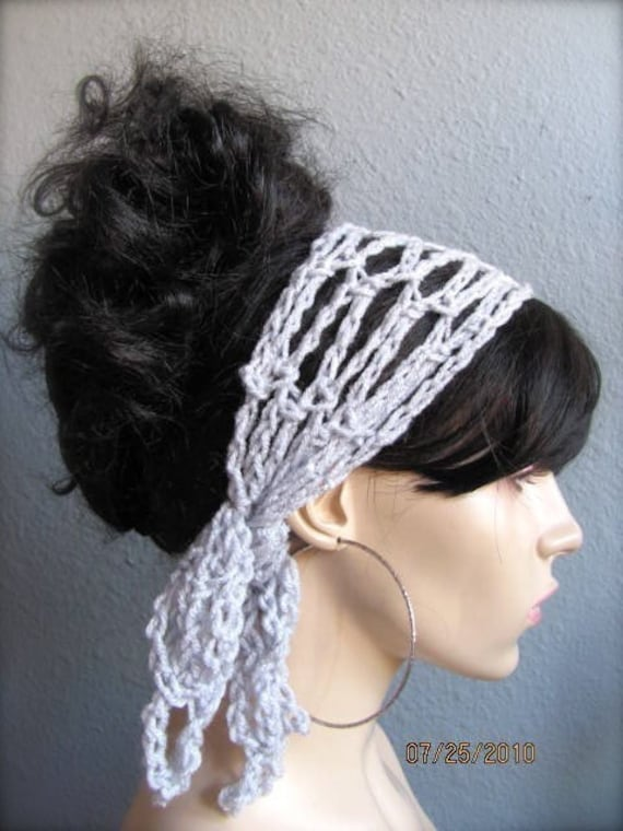 Grey Crochet Hair Styles : Clutches & Evening Bags Crossbody Bags Hobo Bags Shoulder Bags Top ...
