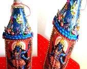 Kali Luck Bottle FREE U.S. SHIPPING