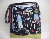 Bag Purse Diaper Bag Messenger Bag Tote Crossbody Laptop
