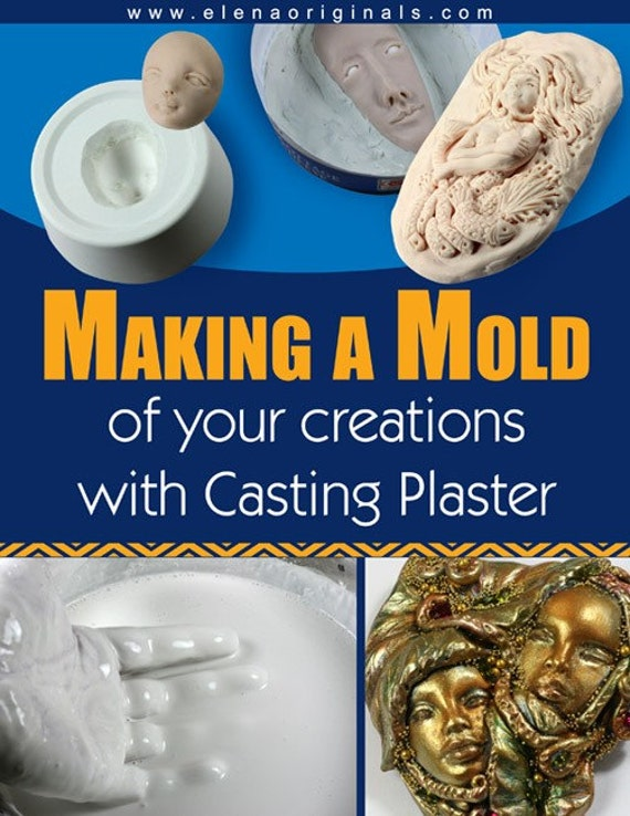 how to make injection molds pdf