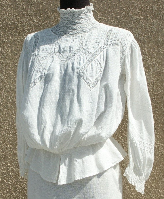 Online shopping for popular & hot Victorian Blouses from Women's Clothing & Accessories, Blouses & Shirts, Bustiers & Corsets, Dresses and more related Victorian Blouses like victorian tops, mexican sleeveless, 70s blouses, 70s tunic. Discover over of the best Selection Victorian Blouses on distrib-u5b2od.ga Besides, various selected Victorian Blouses brands are prepared for you to .
