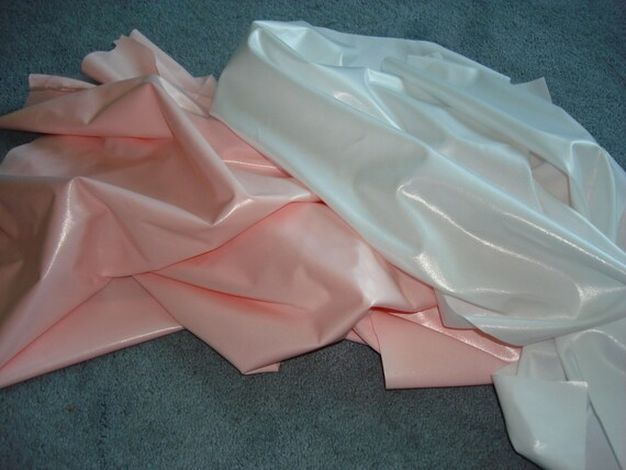 Waterproof Lining for XS and Small Diapers/Panties
