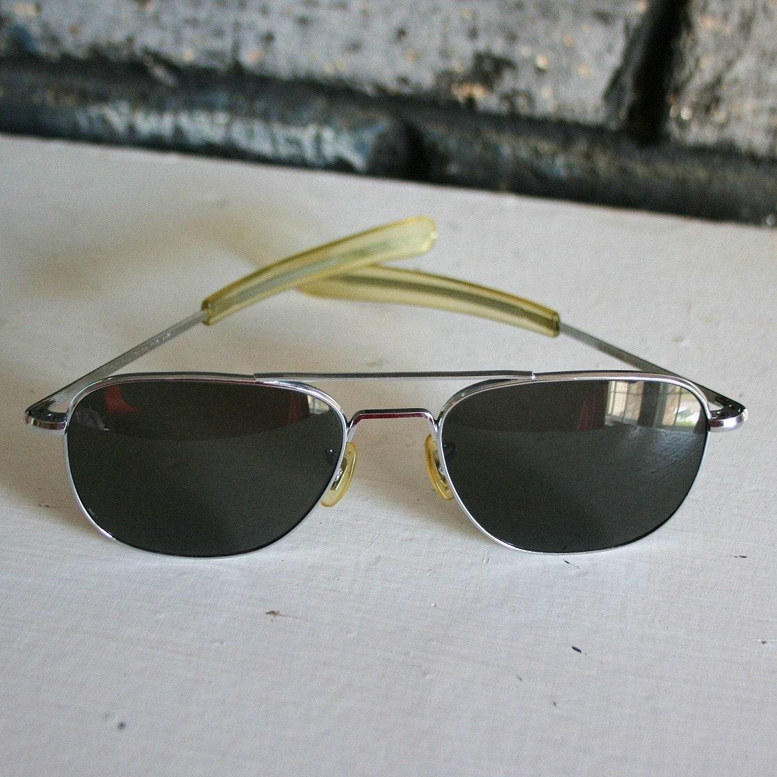 Army Aviator Sunglasses « Heritage Malta bae2b23cac4