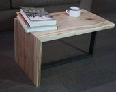 Reserved for  kittenitten Side/coffee table x 2