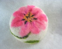 Felted Soap, under 15, Felt Soap, Decorative Soap, Fiber Arts, gift for her, Gift Soaps, Gift Idea, gifts for women, Christmas Gifts, Soap