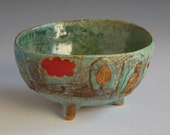 Story Telling Bowl