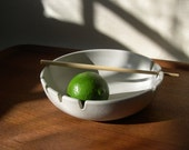 Heath Ceramics Large Ash Tray