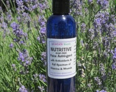 SOAP Free, ALL NATURAL, Face Astringent, All skin types