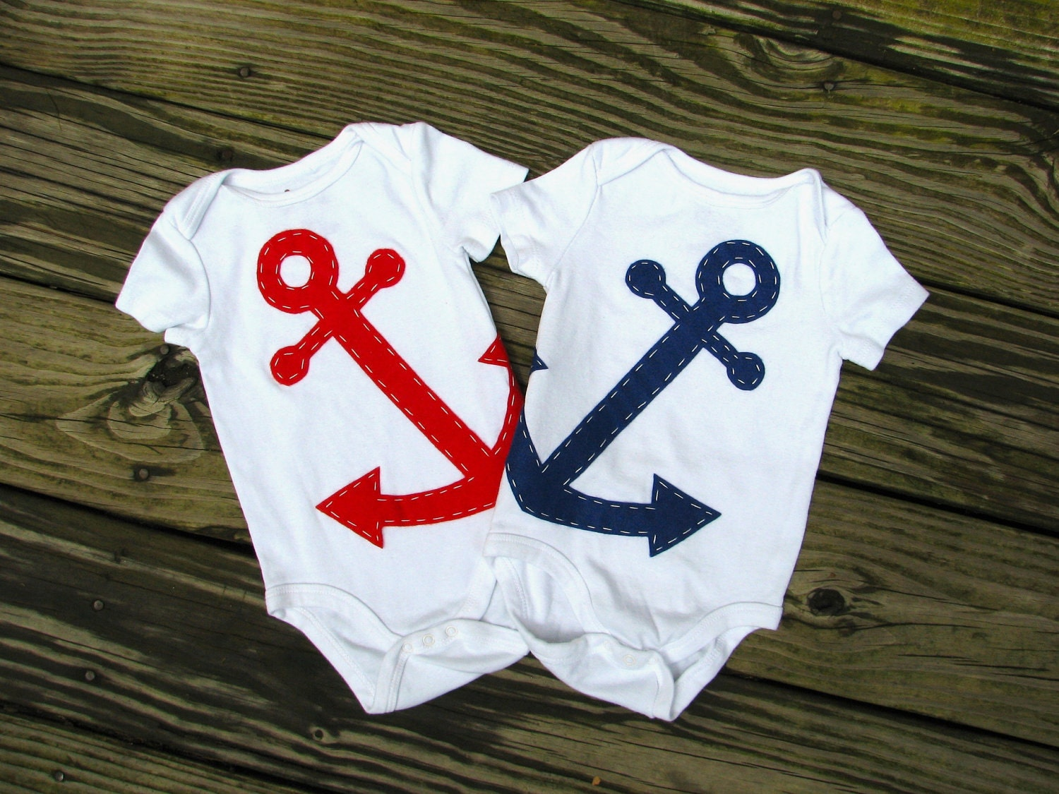 You searched for: nautical baby clothes! Etsy is the home to thousands of handmade, vintage, and one-of-a-kind products and gifts related to your search. No matter what you're looking for or where you are in the world, our global marketplace of sellers can help you .