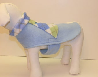 Dog Sweater, Dog Jacket, Dog Coat, Dog Clothing, Dog Clothes, Pet Clothing