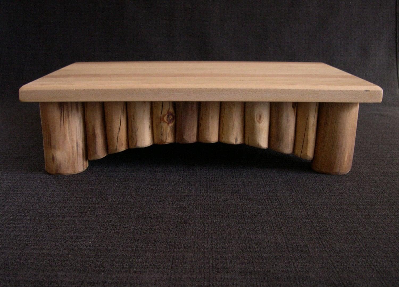 Popular items for log cabin decor on Etsy