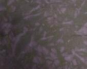 Purple Batik - Island Batik - by the yard