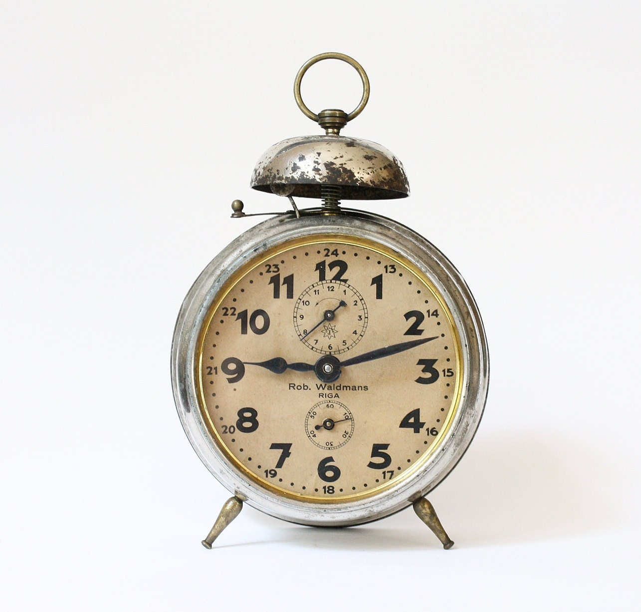 Rare Antique Clocks Bing Images