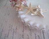 Fenton Milkglass Saucer Fenton  Silver Crest Ruffled Edge Saucer Wedding Prop Table Decor Wedding Accessory