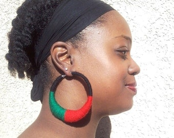 African Unity XLG