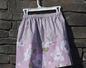 Kenzie's Skirt 4T ready to ship