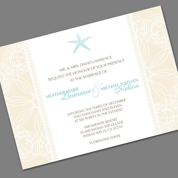 Snapfish Weding Invitations 01 - Snapfish Weding Invitations