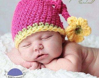 Free Printable Crochet Patterns For Baby Cocoons : Crochet Pattern FOOTBALL Baby Cocoon and Hat Set by ...