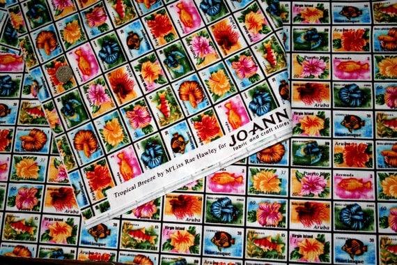 Joann fabrics locations natural fabrics elsavadorla for Joann craft store hours