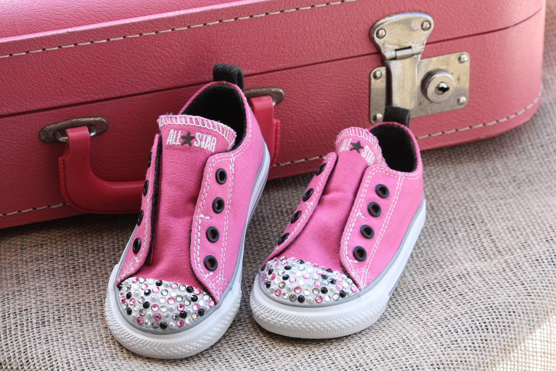 converse gray and pink tt5p  converse gray and pink