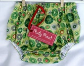 Baby Bloomers for Boys