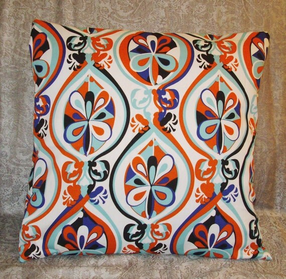Red white and blue pillow for Red and blue pillows