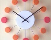 Sara Clockpop