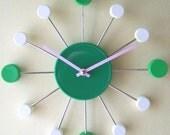 Erin Clockpop